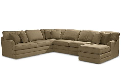 lazy boy dawson sectional lazy boy collins sectional price sectional lazy boy