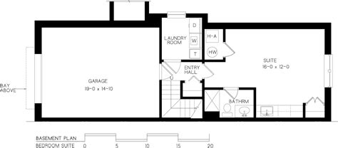 customized floor plans customized floorplans for kingsley court new houses in