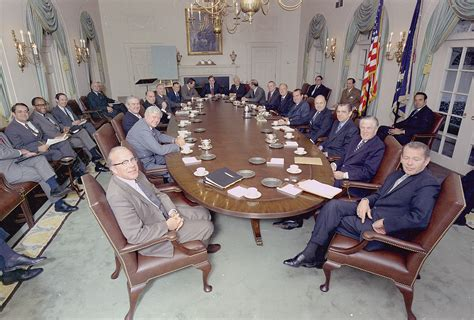 white house cabinet white house cabinet 28 images white house cabinet 28 images cabinet room white