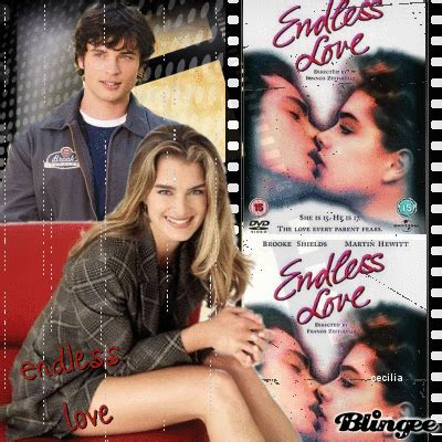 film endless love episode 18 endless love movie picture 121946912 blingee com