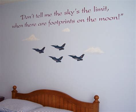 bedroom wall stencils bedroom wall quote stencils wallpaper free