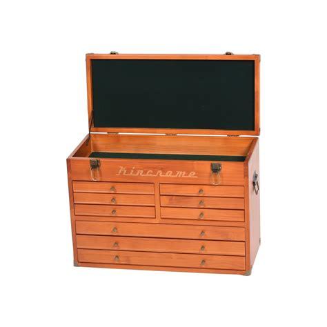 Craftsman 2 Drawer Tool Box by Craftsman Tool Box 9 Drawer Tool Boxes Storage 85