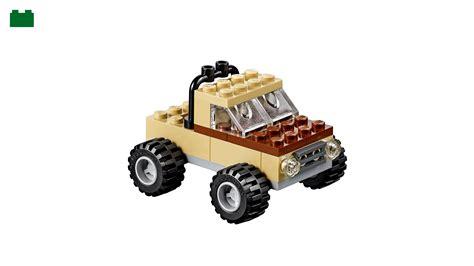 lego vintage 3 jeep lego 174 classic lego us