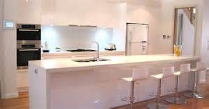 white kitchen island with breakfast bar white modern kitchen breakfast bar island stools glass