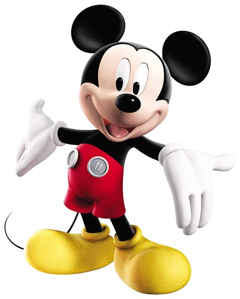 mickey mouse clubhouse schlafzimmer ideen mickey mouse mickeymouseclubhouse wiki fandom powered