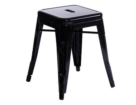 Black Smelly Stool Causes by Limetreekids Shop Baby Store