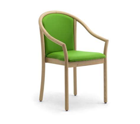 sedie per ristorante sedie in legno per ristorante bar pub leyform