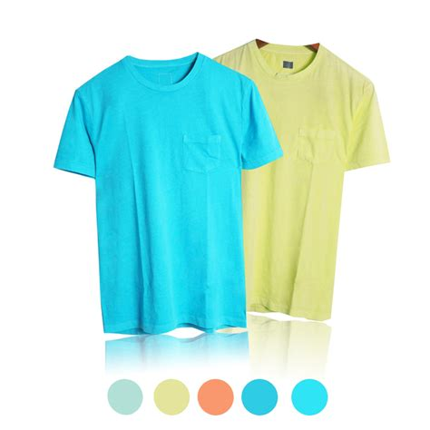 Kaos Pria T Shirt Sleeve Sy938 branded mens sleeve neck t shirts baju