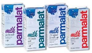 aseptic milk packaging uht milk packaging contract
