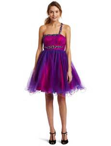 Galerry party dress juniors