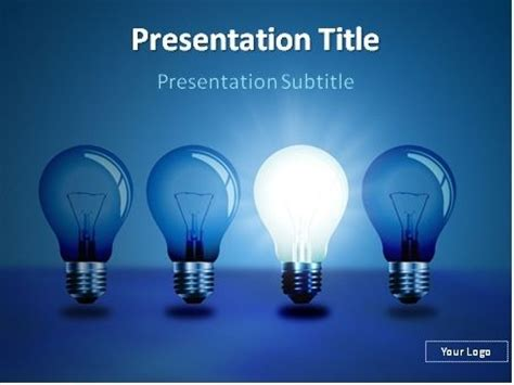 25 best images about ppt free on pinterest