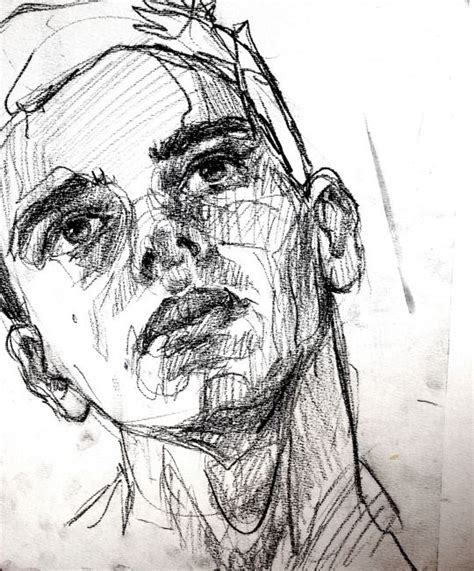 Up Of The Blogs by 1000 Ideas About Pencil Sketching On Color