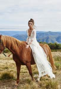 Creekside Bed And Breakfast Grace Loves Lace Wedding Dresses Rustic Wedding Chic