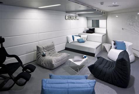 google design london google headquarters by penson london 187 retail design blog