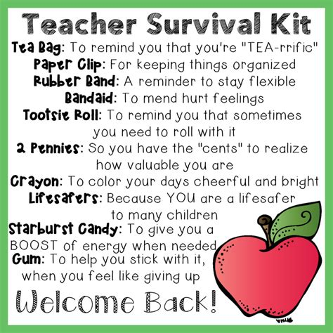 vet school survival guide notes from a back row student books survival kit how to make free printable label