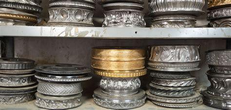 ingrosso cornici per quadri produzione cornici grezze in legno marchiani cornici