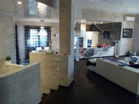 prodotti per pavimenti in resina pavimenti in resina pavimenti decorativi in resina