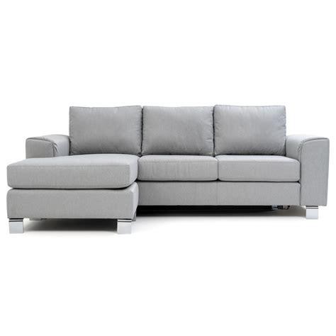 canapé futon ikea sofa sectionnel montreal conceptstructuresllc com