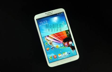 Samsung Galaxy Tab 3 8 0 Review thegadgetmasters samsung galaxy tab 3 8 0 t311 review better