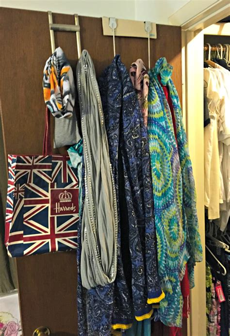 spring closet cleaning the view from 5 ft 2 5 hacks for spring cleaning your closet