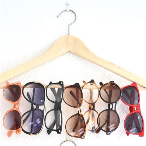 Diy Sunglasses Rack by Pin By Janneke Keveling On Great Tips