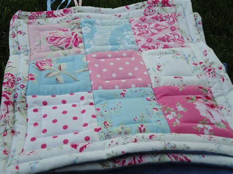 Cushions Terri S Notebook Shabby Chic Outdoor Cushions