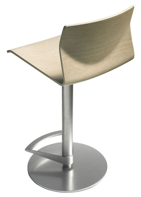 Made In Design by Designerm 246 Bel Wohndesign Made In Design