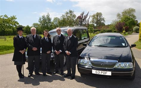 funeral plymouth plymouth and district funeral services grave care