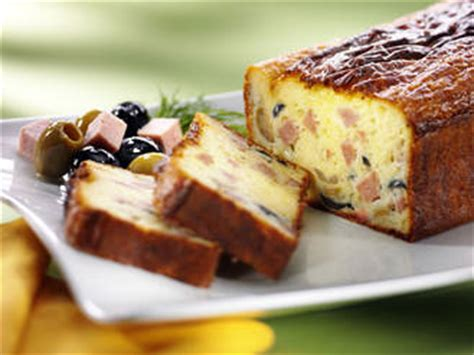 salziger kuchen рецепт солена торта со салама и сирење локално
