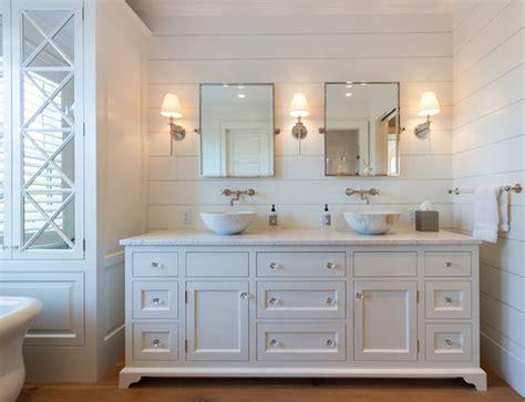 Shiplap Ceiling Bathroom Decor To Adore April 2017