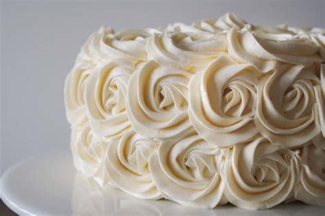cara membuat whipped cream atau butter cream cara membuat butter cream yang sederhana dan mudah mas fikr