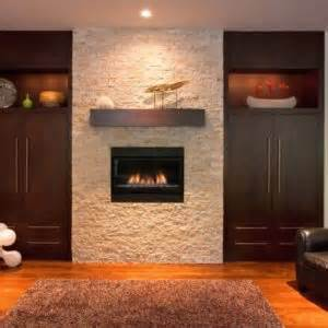 brick fireplace remodel how to decocurbs amazing