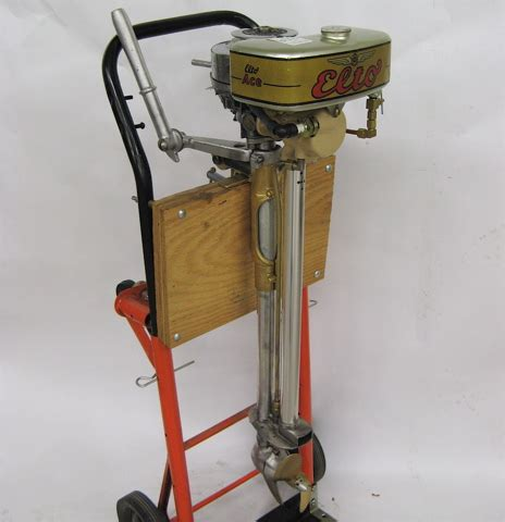 outboard boat motor price guide price guide for 1936 elto quot ace quot outboard boat motor 1 hp