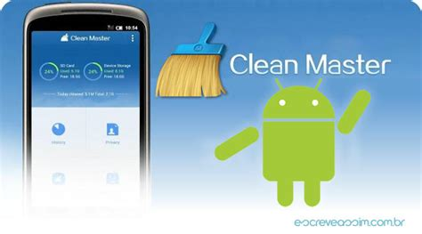 telecharger clean master apk free software clean master pro apk cracked