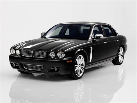 Amazing Sports Car Repair #5: Jaguar-xj-portfolio-2009-755981.jpg