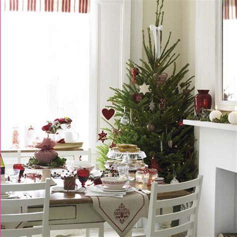 modern christmas decorating ideas family holiday net