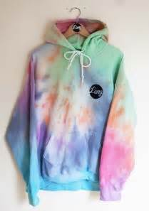 top 25 best cute hoodie ideas on pinterest kawaii sweater funky and kawaii fashion