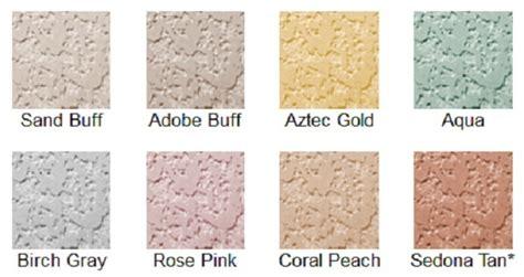 kool deck colors kool deck mortex coatings products colorado concrete