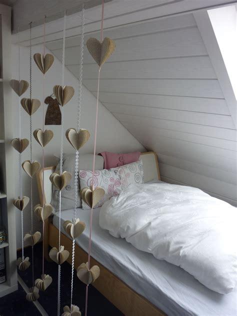 Jugendzimmer Kleiner Raum 494 by Bett Unter Schr 228 Ge Kinderreich Raum