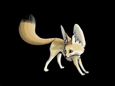wallpaper anime animals animals wallpaper anime baby fox nature wildlife blurred