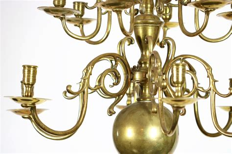 antique lighting san francisco antique light fixtures san francisco lighting designs