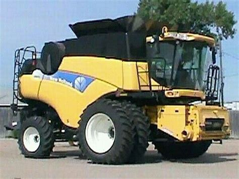 rubber sts miami 23 best images about farm equipment on canada