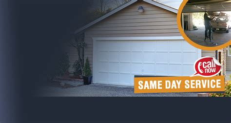 Garage Door Opener Repair Orlando Garage Door Repair Orlando Fl 407 270 2946 Same Day Service