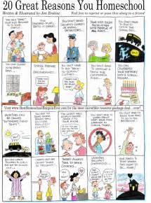 what is home school homeschool world news 20 great reasons you homeschool