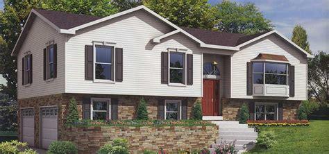 Rancher Style Homes Builders Orange County Ny Sullivan County Ny
