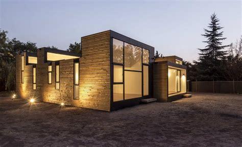 home sip модульный жилой дом из сип панелей