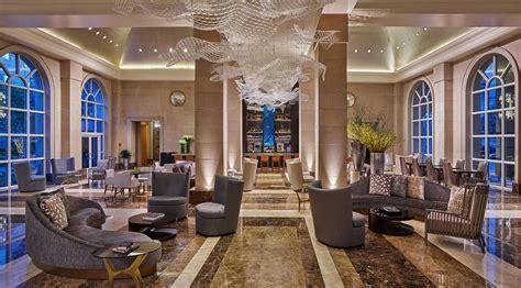 100 crescent court 7th floor dallas tx 75201 hotel crescent court dallas tx booking