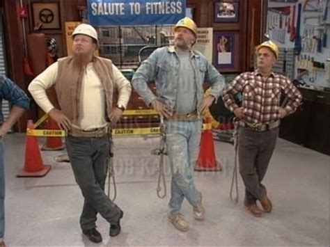 home improvement season 7 1997 on collectorz