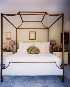 Canopy Bed Linens by Modern Furniture Photos 1 Of 423 Lonny