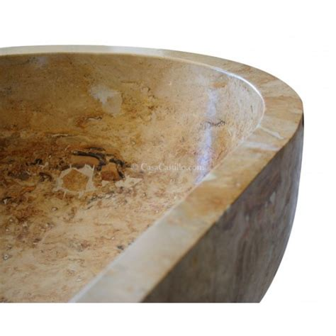 travertine bathtub mexican marble travertine bathtub elizabeth